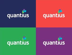 quantius product colours